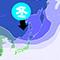 12月に入ると冬将軍がだんだん本気に 〜あと出し天気予報