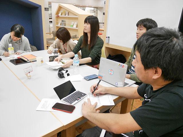 ThinkPad 総合 Part37YouTube動画>2本 ->画像>8枚