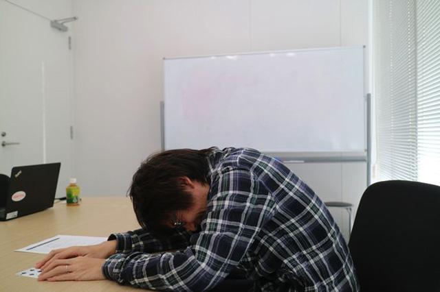 策士策に溺れるとはこのことである。完全に「Jバック」の効果を忘れていた石川さん