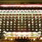 台湾の宮殿みたいなホテル・再発防止策を考える〜今週の人気記事