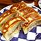 東京で美味しい餃子を食べ歩き(デジタルリマスター版)
