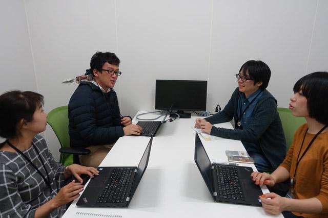 橋田さん「………新宿に2つあるバッティングセンター、実は別経営らしいですよ」