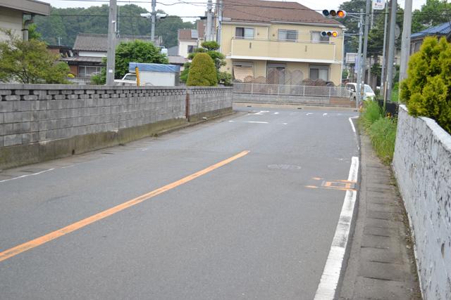 東京都の管理が終わっている証拠