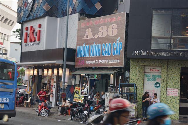 「A.36 NHOM KINH CAO CAP」…