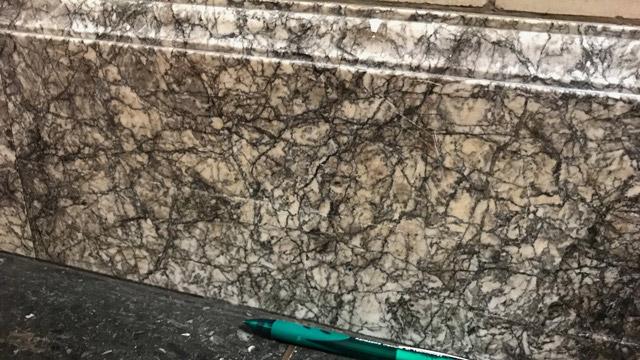 徳島県産石灰岩『答島』