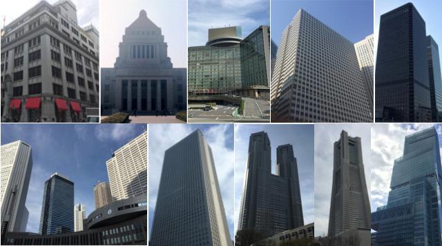 歴代の日本一は今でも頑張っています!