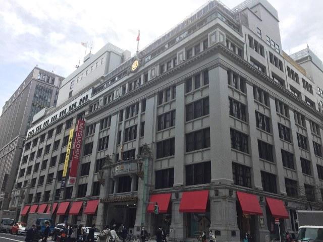 増築工事を経て日本一の高さとなったこの建物は重要文化財にも指定されている