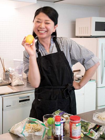 同人誌『趣味の製麺』のデザインから会場提供まで、大変お世話になっております。