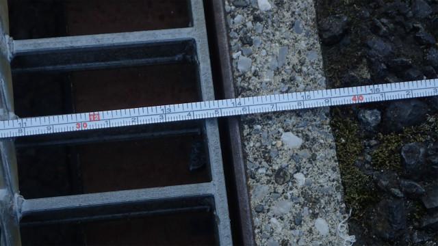 35センチ
