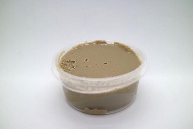 No. 8:チョコミント