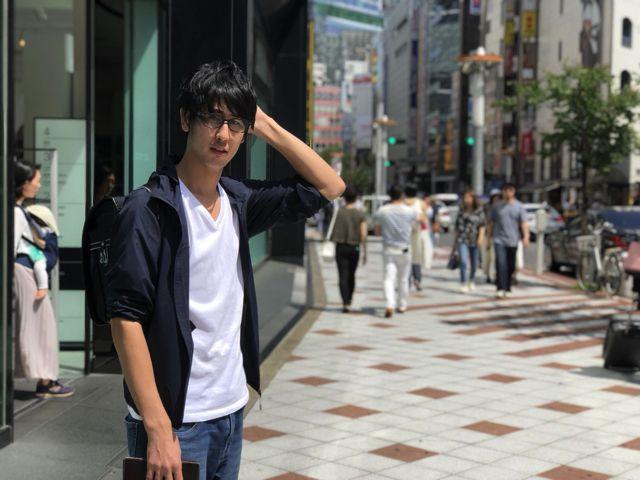 ただその躊躇する気持ちもランドセルを持ってから2日くらいでほぼ消失した。やはり東京は色んな人がいるもので、ランドセルを背負っているくらいではそこまで注目もされない。結局はリュックなのだ。むしろ4日目くらいからは新しくてスタイリッシュでちょっとカッコイイと思い始める。