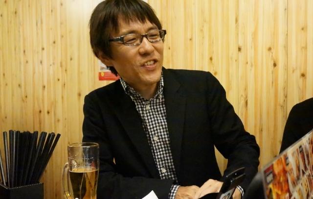 石川さんの独断と偏見で順位を決めます