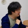 大貫剛。元東京都職員。土木、行政、交通等に詳しい。