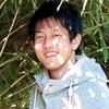 重永瞬。参道研究会会長。京都大学地理学研究会の第8代会長。リモート参加。