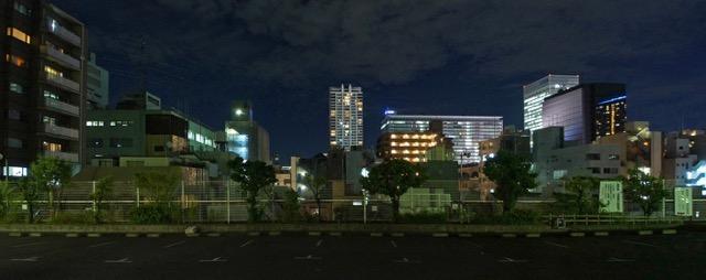 建築家の上野さんが選んだ写真