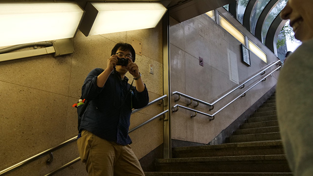 西村さん、これチャンスセンターのとこに出るんじゃないですか出るんじゃないですか…