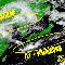 関東はもう梅雨明けするかもしれません〜あと出し天気予報