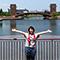 富山市には市民が100%薦めてくる公園がある〜地元の人頼りの旅in富山市〜