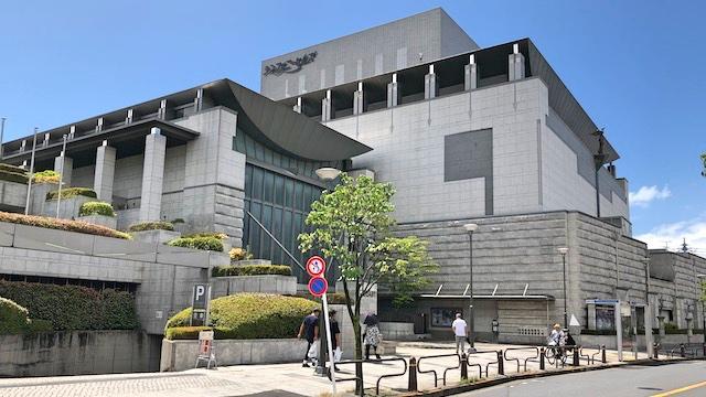 かつしかシンフォニーヒルズの最寄駅は京成線青砥駅