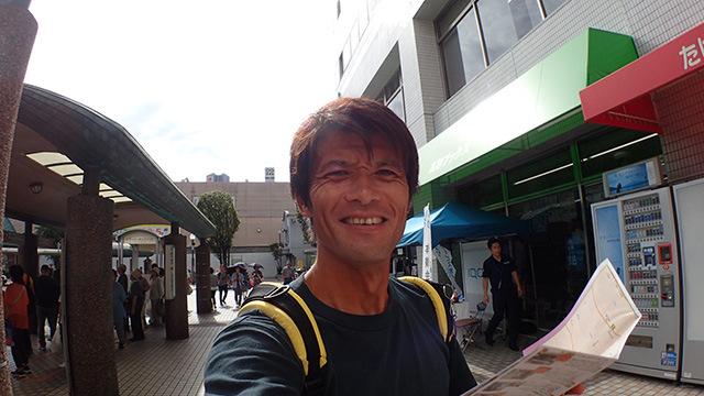 沖縄31度、ドバイ38度、埼玉41度。みたいな情報にはもう飽きたからな。