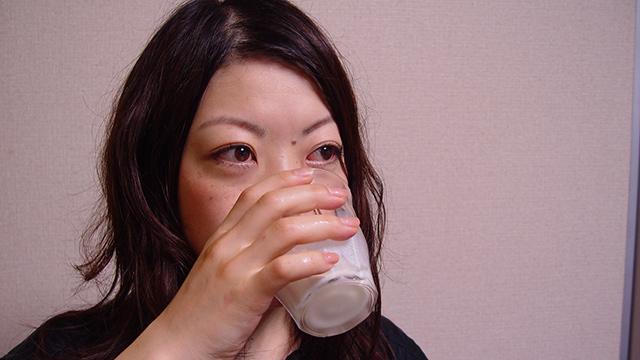 噛まなくてもいい水分88.7%
