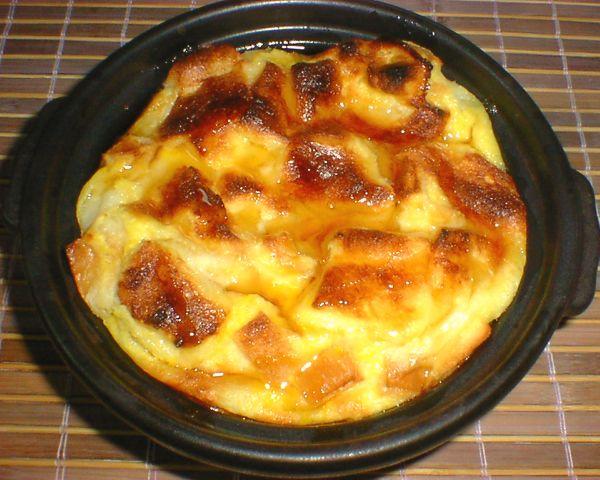 フレンチトーストの画像 p1_26