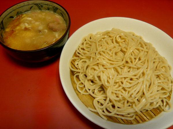 つけ麺の画像 p1_11