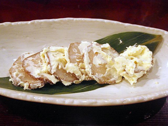 クリーム チーズ いぶりがっこ 一度食べたら抜け出せない!「いぶりがっこ」のおすすめレシピ9選