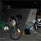 自転車放浪・大阪〜南紀白浜(2004年)〜自由ポータルZ