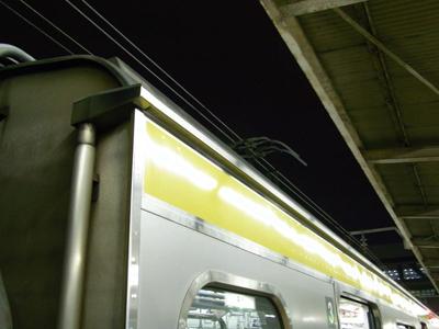 https://backnumber.dailyportalz.jp/cms_image/portal/koneta/100402123074/rain_gutter03.jpg