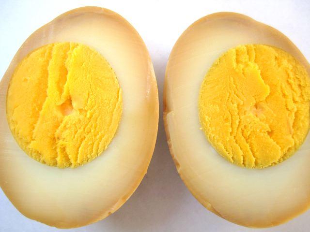 ゆで卵の画像 p1_24